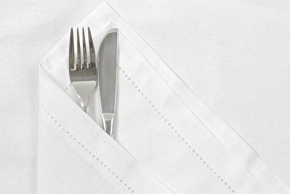 why quality restaurant linens matter 2