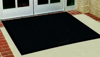 mats-entrymat
