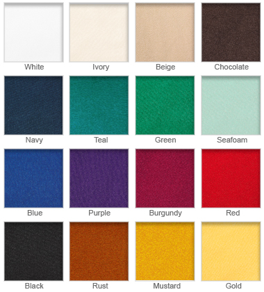 colors-napkincolors